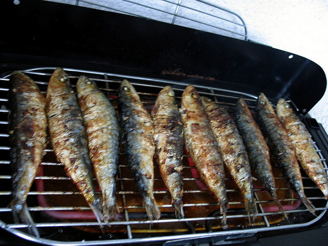 La cuisine portugaise portugal - Cuisine portugaise la rochelle ...