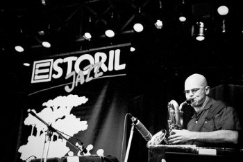 Festival Estoril Jazz